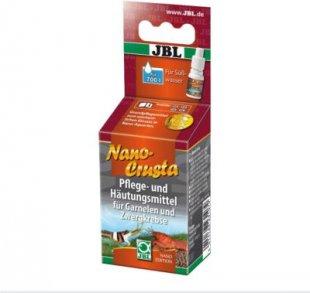 JBL NanoCrusta - 15 ml