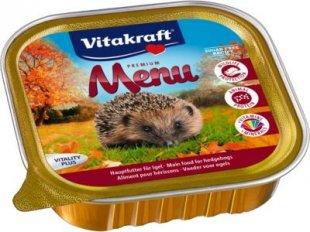 VITAKRAFT - Igelfutter 100 g