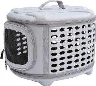 Transportbox für Hunde und Katzen