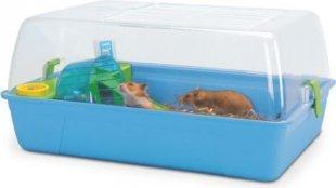 Heim Hamsterkäfig Rody-Hamster