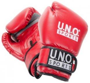 U.N.O. Boxhandschuh Fun 8 Unzen