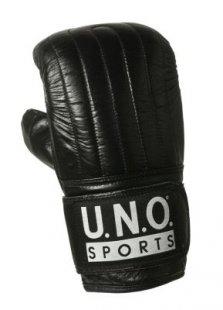 U.N.O. Ballhandschuh Punch XL