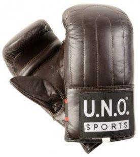 U.N.O. Ballhandschuh Bronx S