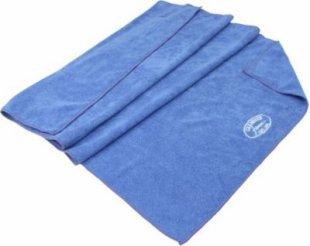 Carnegie Yoga-Handtuch 170x60 schnelltrocknendes Sport Fitness Workout Handtuch