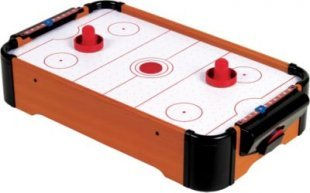 Natural Games Tisch-Hockey 51 x 31 x 10,5 cm