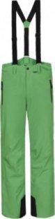 Icepeak Skihose... 50, grün