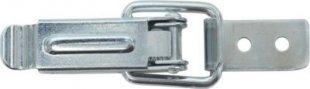 Kistenverschluss 55 x 13 mm Stahl verzinkt 1 Stück