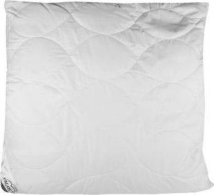 Kopfkissen Tencel® in den Größen 80 x 80 cm oder 2 Stück 40 x 80 cm/80 x 80 cm