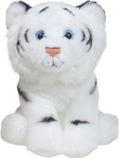 WWF Plüschtiere - Tiger