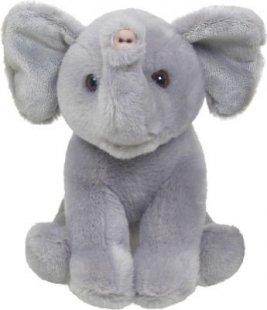 WWF Plüschtiere - Elefant