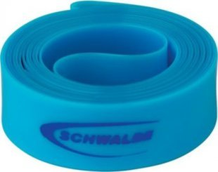 Schwalbe 10870252 ´´High-Pressure-Felgenband´´ 27.5´´ High-Pressure-Felgenband, 20-584, blau (1 Stück)