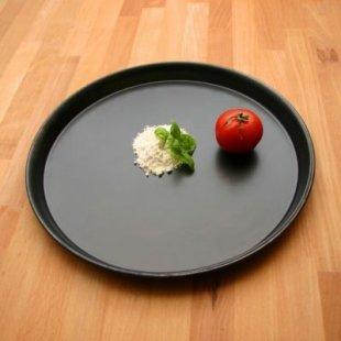 GRÄWE Pizzablech rund 26 cm
