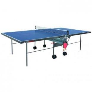 STIGA Action Roller Tischtennisplatte