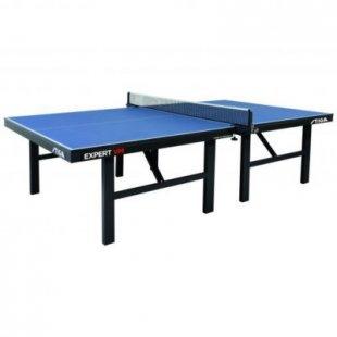 STIGA Expert VM Tischtennisplatte