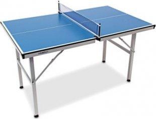 relaxdays Midi Tischtennistisch