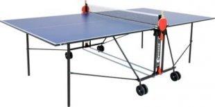 SPONETA HobbyLine S 1-43 i Indoor-Tischtennis-Tisch