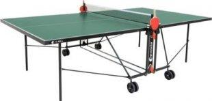 SPONETA HobbyLine S 1-42 e Outdoor-Tischtennis-Tisch