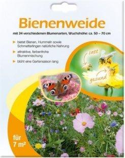 Bayer Bienenweide