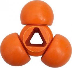 CLP Dreistern für Profi Orangensaftpresse