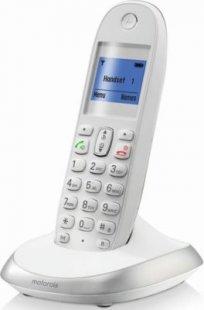 Motorola C2001 (weiß)
