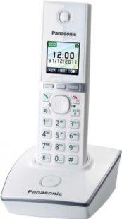 Panasonic KX-TG8051GW weiß