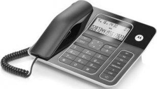 Motorola CT340 Black