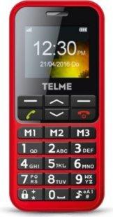 TELME C151 (rot)