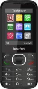 Bea-fon C130 (schwarz)