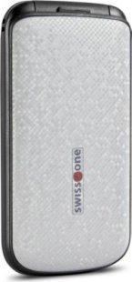 swisstone SC 330 (weiß)
