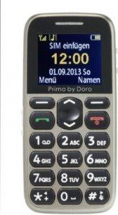 Primo 215 by Doro (beige)