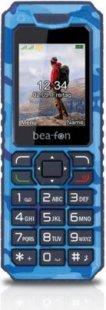 Bea-fon AL250 (blau)
