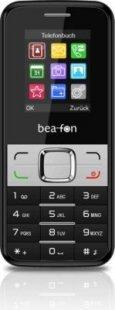 Bea-fon C50 (schwarz)