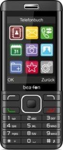 Bea-fon C350 (schwarz)