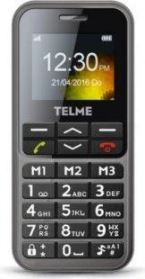 TELME C151 (spacegrau)