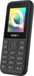 ALCATEL 1066D (black) DUAL