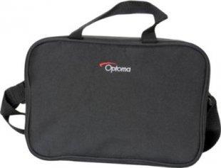 Optoma Tasche Universal Tragetasche SP.8EF08GC01
