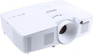 Acer DLP-Beamer H6519ABD