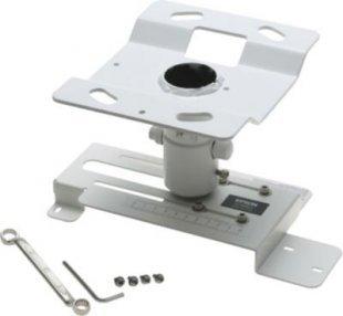 Epson Deckenhalterung ELPMB23 Deckenhalterung