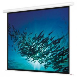 magentoplan Cineflex Advanced IR - Leinwand, 1350 x 1800 mm
