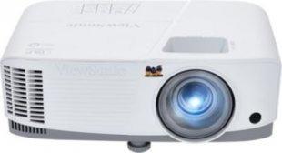 ViewSonic PA503X Beamer