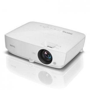 BenQ MS531 SVGA Daten-/ Videoprojektor