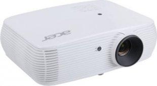 Acer DLP-Beamer H5382BD