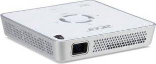 Acer DLP-Beamer C101i