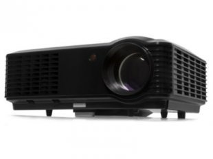 GoClever Cineo Vivid LED HD