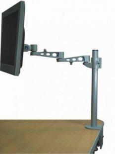 NEWSTAR FPMA-D935 Tischhalterung