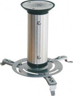 S-Impuls Befestigung/Montage Beamer Deckenhalterung