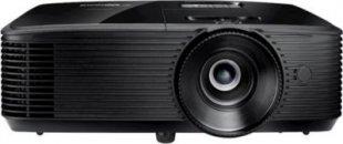 Optoma DLP-Beamer HD144X