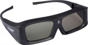 InFocus 3D-Brille DLP-Link X103-EDUX3-R1