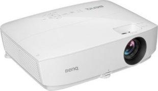 BenQ DLP-Beamer TH534