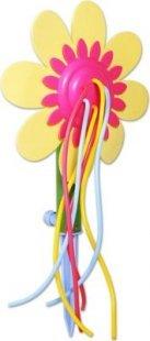 Splash & Fun Wassersprinkler Blume, Ø19cm